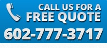 Call Us Get Quote