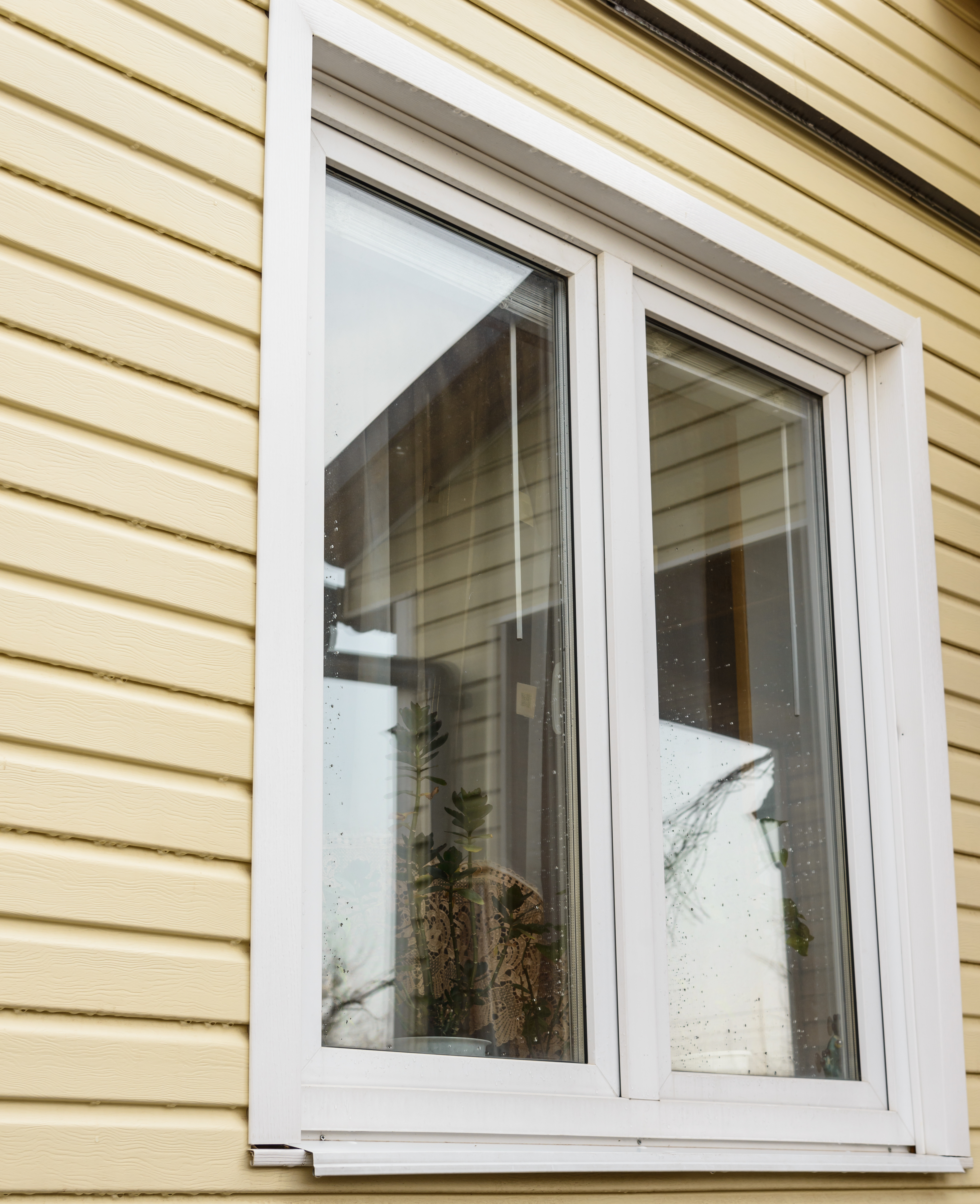 About Superior Replacement Windows Glazier Services