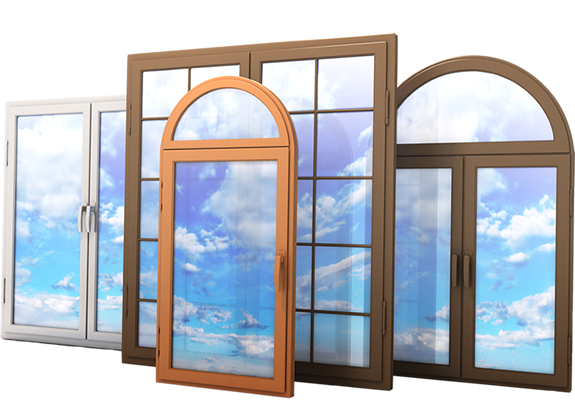 Superior glass home window repair replacement phoenix az for Home window replacement