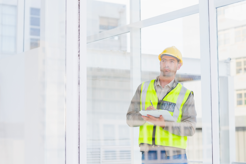 Partners superior replacement windows phoenix az for Window replacement companies