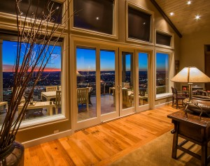 sliding glass door repair Phoenix