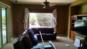 Window Replacement Services in Phoenix, AZ