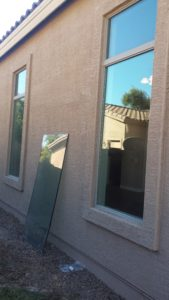 window repair in Mesa Arizona