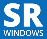 Superior Replacement Windows Phoenix AZ