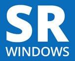 Superior Replacement Windows Phoenix AZ