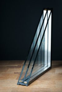 Energy Efficient Home Windows For Phoenix Arizona