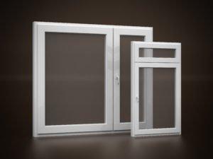 window glass replacement Goodyear AZ