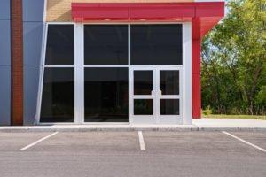 window glass replacement Litchfield Park AZ