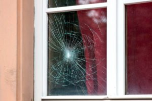 window glass repair Peoria AZ