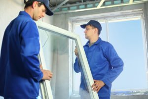 window installation services Phoenix AZ