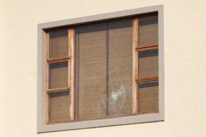 window glass replacement San Tan Valley AZ