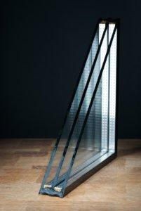 window glass replacement Tempe AZ