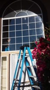 Dual Pane Window Replacement Phoenix